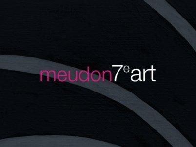 festivalmeudon.org - La conception des produits