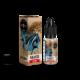 Packaging e-liquide Curieux - Édition Astrale - E-liquide