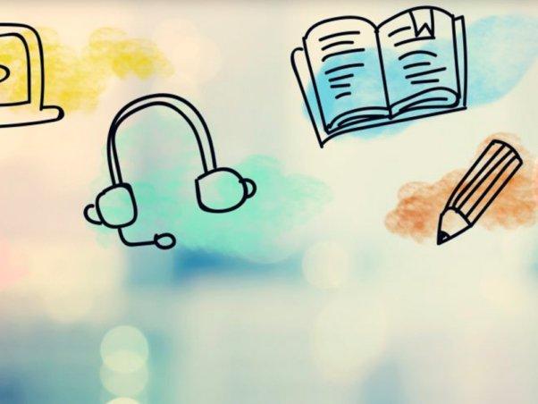learningbydoing.fr - apprentissage