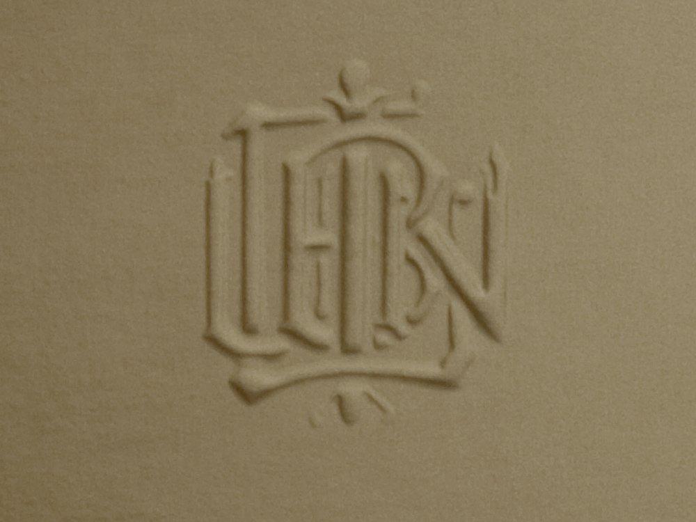 LIMBUS | Agence Design et Web - Font