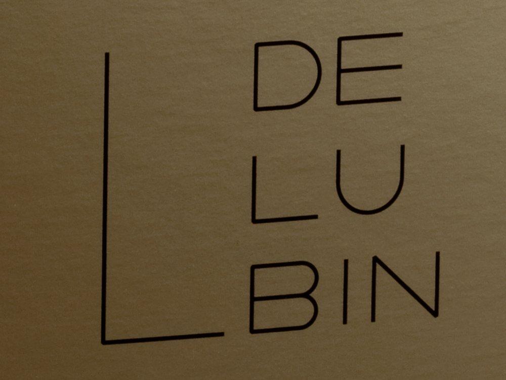 LIMBUS | Agence Design et Web - La conception des produits