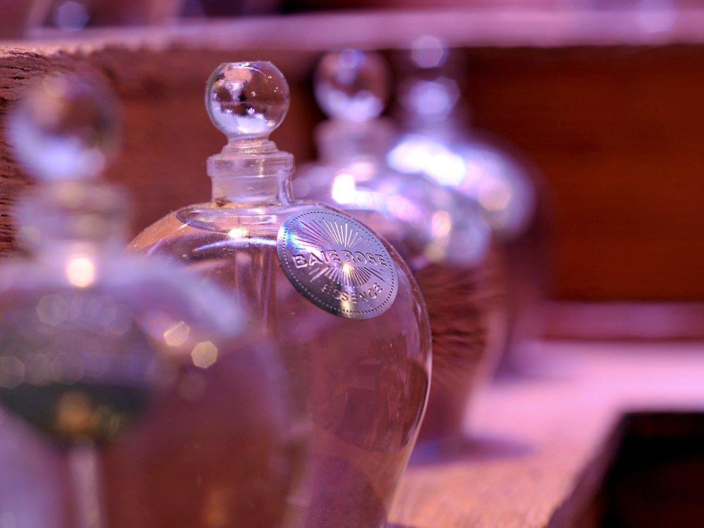 LIMBUS   Agence Design et Web - Verre de vin