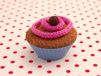 virginiedesmoulins.fr - Cupcake