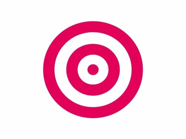 Aimingsight.com - Cercle de financement