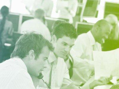 asrecruitment finance.com - Banque