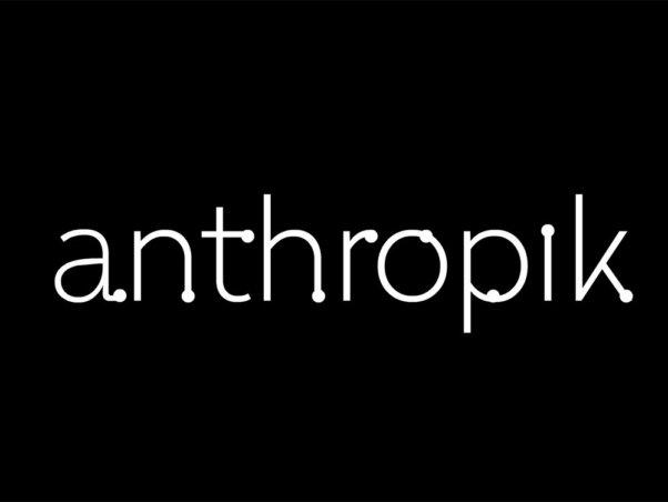 anthropik | animation - Coagulation