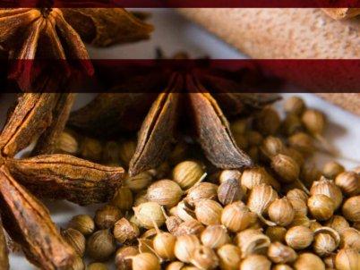 LArriereCuisine.com - Agence de publicité
