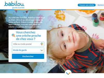 Babilou.fr - Live Company: Psychothérapie psychanalytique avec des enfants autistes, borderline, démunis et maltraités