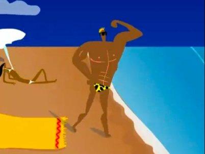 Bayard Presse • Eurêka - animation