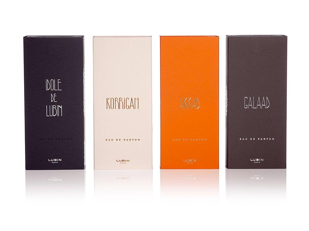 LIMBUS | Agence Design et Web - Beige