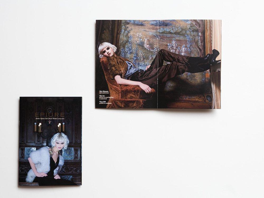 LIMBUS | Agence Design et Web - Cadre de l'image