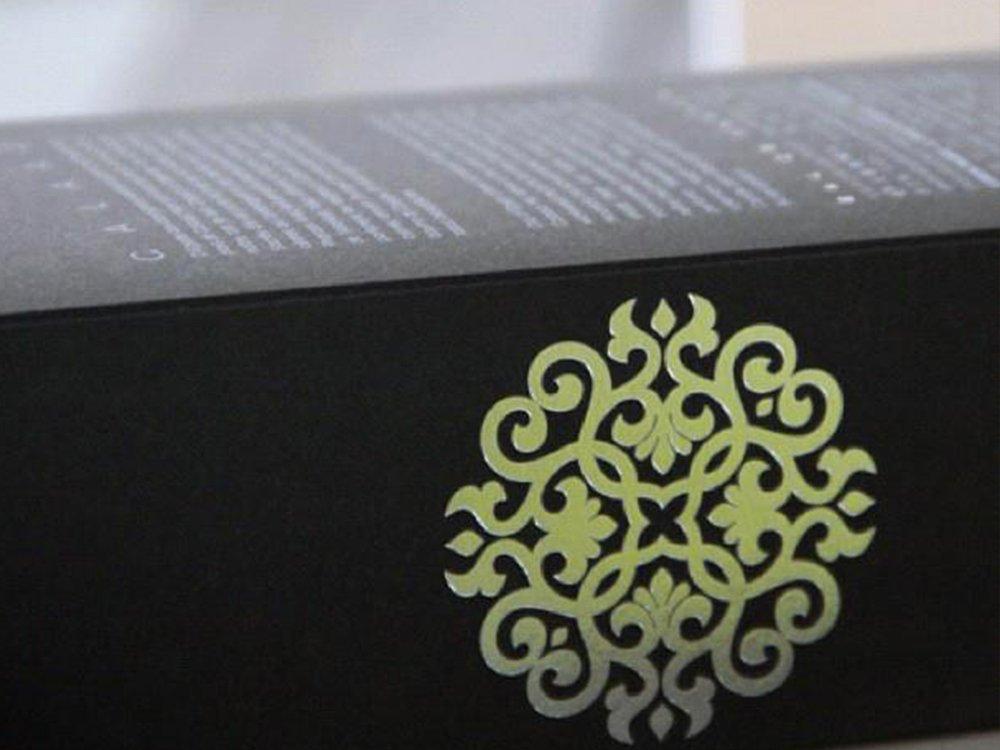 LIMBUS | Agence Design et Web - Langue