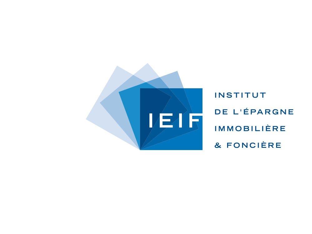 LIMBUS | Agence Design et Web - IEIF - Institut de l'Epargne Immobilière et Foncière