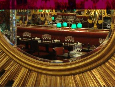 LesSensationnelles.com - Hôtel Brasserie Thoumieux