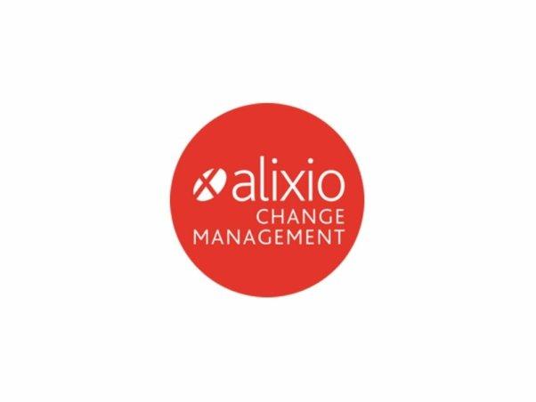 alixiochange.fr - Logo