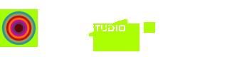 LIMBUS STUDIO
