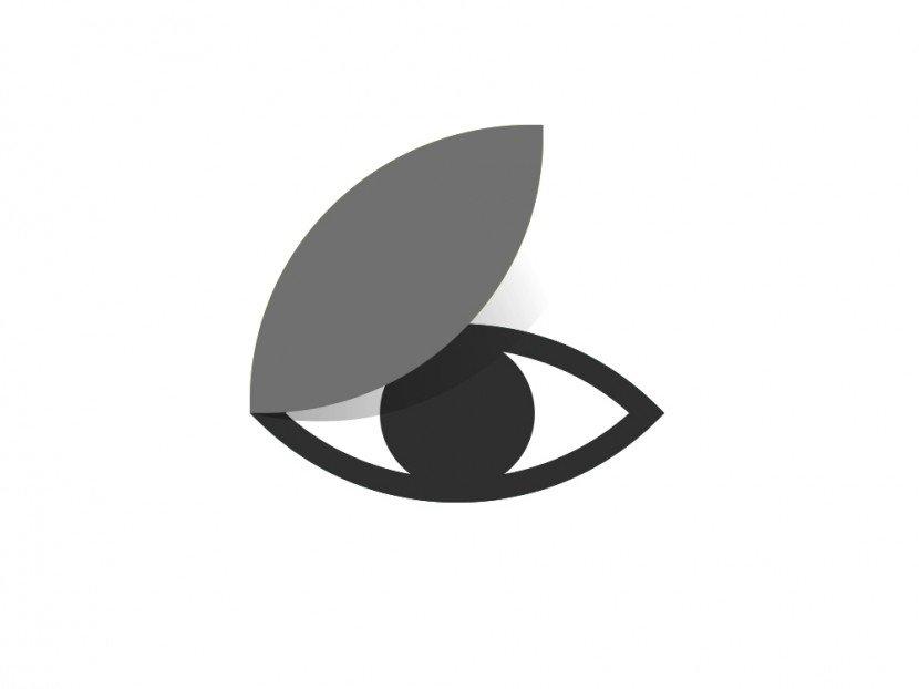 LIMBUS | Agence Design et Web - Behance