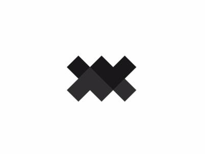 W2-IM - Logo