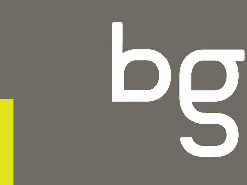 Benjamin Gauthier - Conception