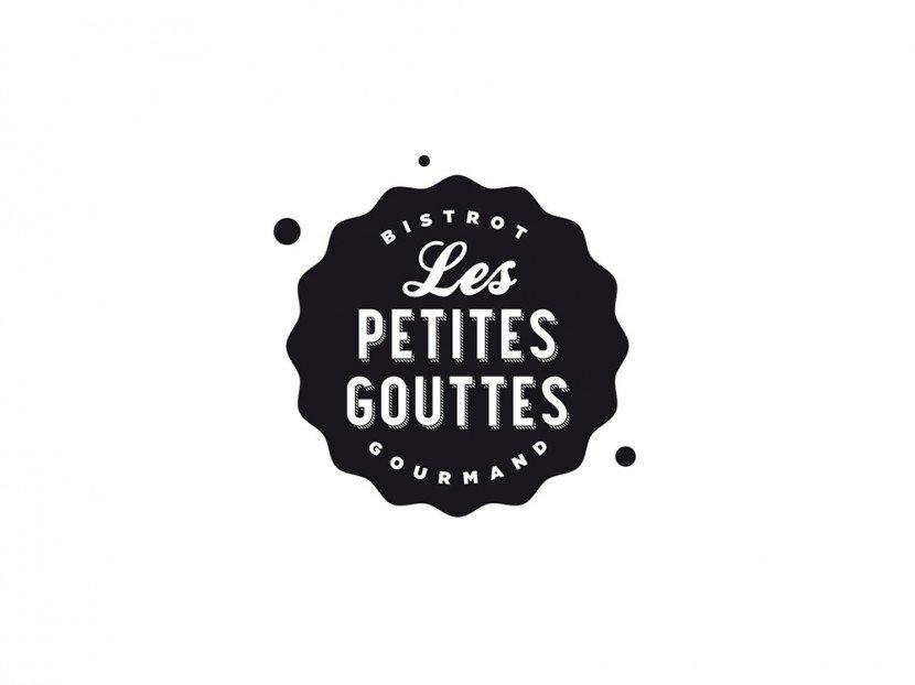 LIMBUS | Agence Design et Web - Les Petites Gouttes