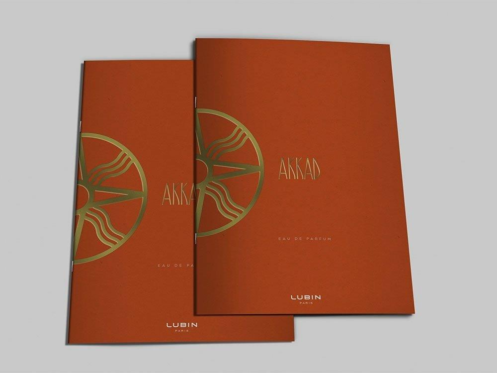 LIMBUS   Agence Design et Web - Conception graphique