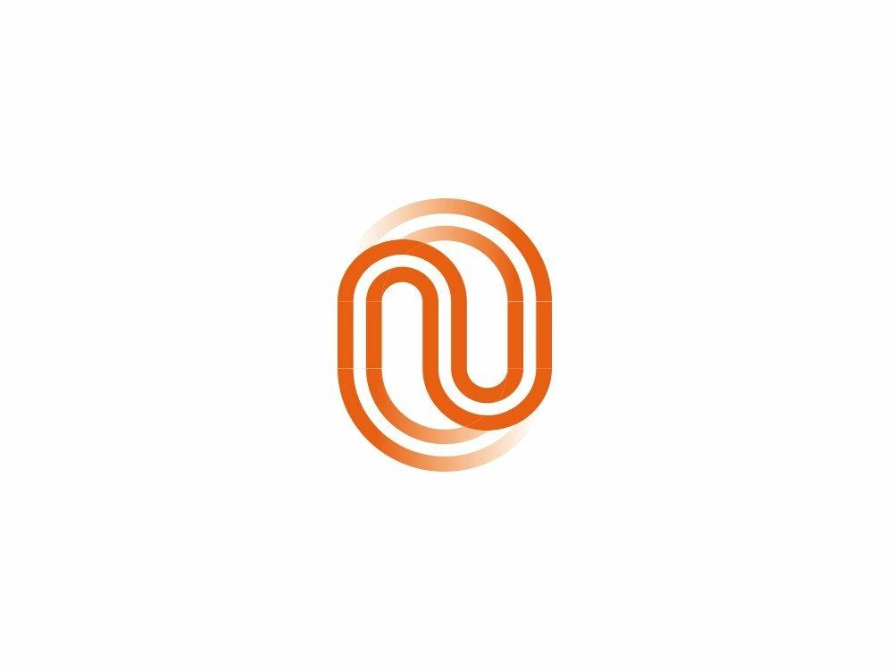 Neovillage - Logo