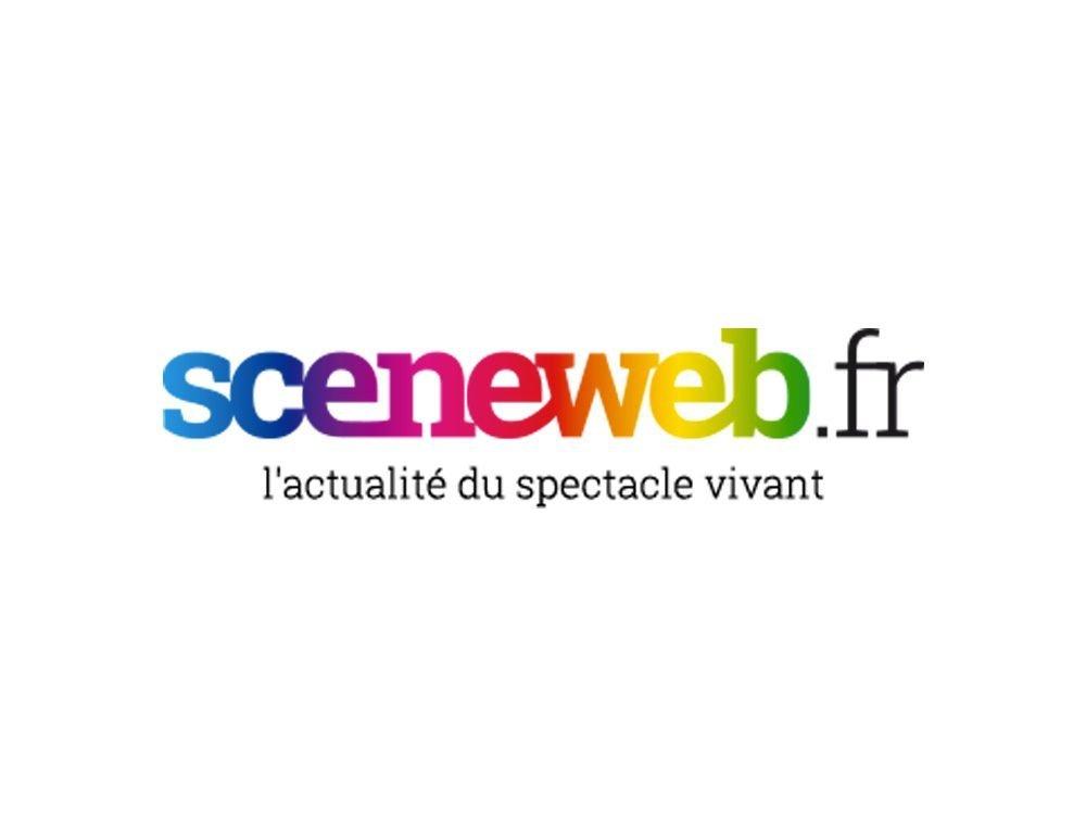 LIMBUS | Agence Design et Web - Logo