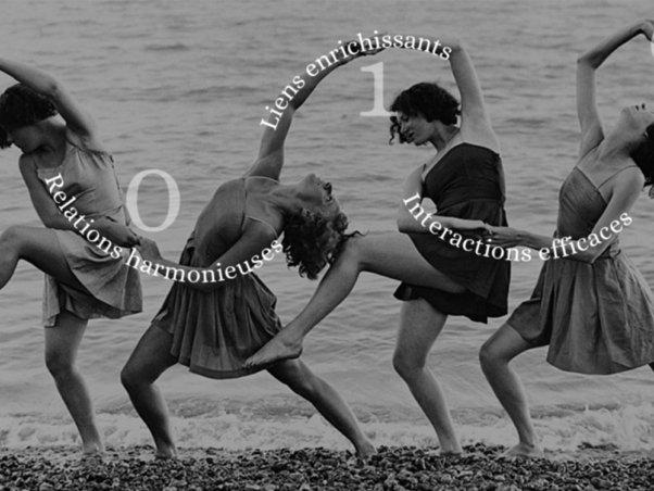 Entre-Liens Conseil - Photographier