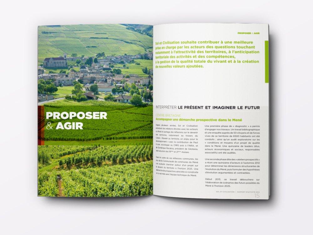 LIMBUS | Agence Design et Web - Bourgogne