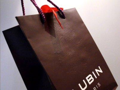 SAC - Parfums Lubin