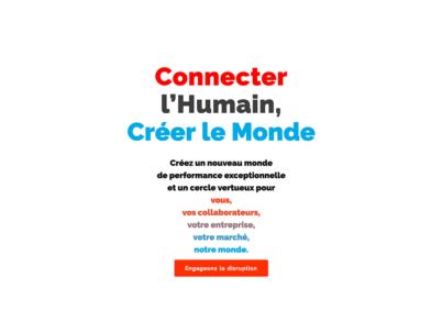 connexiontip.com - Logo