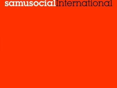 samu-social-international.com - Des médias sociaux