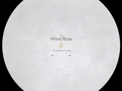thewindrose.fr - Cercle