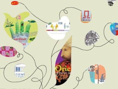 ZAOUM.fr - La conception des produits