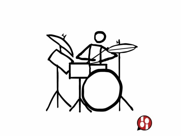 thegrooveacademy.com - L'Académie Groove