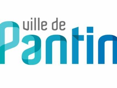 Ville de Pantin - Pantin